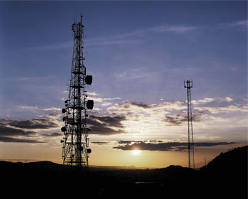 ZTE Communication Base Station.jpg